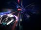 Thumper_screenshot_4