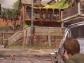 Uncharted4-10