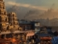 Uncharted-The-Lost-Legacy_2017_08-17-17_011_140_cw140_ch78