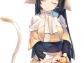 Utawarerumono-Remake_11-08-17_005