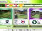 Virtua_Tennis_Challenge_-_Mobile_-_04_1499245578