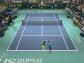 Virtua_Tennis_Challenge_-_Tablet__-_01_1499245579