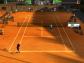 Virtua_Tennis_Challenge_-_Tablet__-_02_1499245580