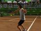 Virtua_Tennis_Challenge_-_Tablet__-_03_1499245581