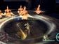 Ys-VIII-Lacrimosa-of-Dana_2017_04-27-17_005