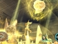 Ys-VIII-Lacrimosa-of-Dana_2017_04-27-17_006