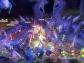 Ys-VIII-Lacrimosa-of-Dana_2017_04-27-17_014