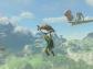 The-Legend-of-Zelda-Breath-of-the-Wild_2017_05-01-17_001