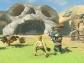 The-Legend-of-Zelda-Breath-of-the-Wild_2017_05-01-17_002