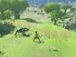 The-Legend-of-Zelda-Breath-of-the-Wild_2017_05-01-17_003