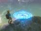 The-Legend-of-Zelda-Breath-of-the-Wild_2017_05-01-17_005