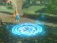 The-Legend-of-Zelda-Breath-of-the-Wild_2017_05-01-17_006
