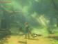 The-Legend-of-Zelda-Breath-of-the-Wild_2017_05-01-17_008