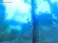The-Legend-of-Zelda-Breath-of-the-Wild_2017_05-01-17_010
