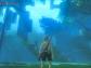 The-Legend-of-Zelda-Breath-of-the-Wild_2017_05-01-17_011