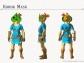 The-Legend-of-Zelda-Breath-of-the-Wild_2017_05-01-17_012