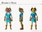 The-Legend-of-Zelda-Breath-of-the-Wild_2017_05-01-17_013