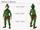 The-Legend-of-Zelda-Breath-of-the-Wild_2017_05-01-17_016