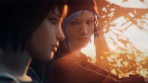 Life is Strange deals with gold