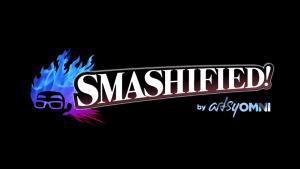 Super Smash Bros. per Wii U - smentito Rayman DLC