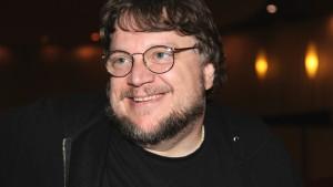 Guillermo Del Toro Silent Hills