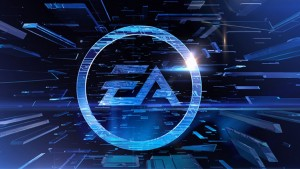 electronic arts e3 2015 ea