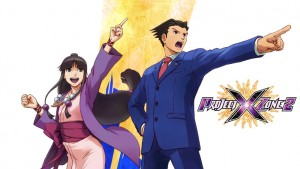 project x zone 2 ace attorney