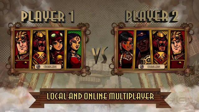 code-name-steam-schermaglie-in-multiplayer_4kkz.640