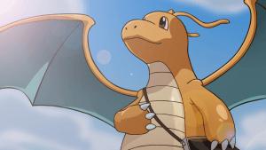 Pokémon Rubino Omega & Zaffiro Alpha