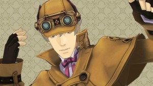 sherlock holmes the great ace attorney