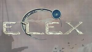 elex nordic games