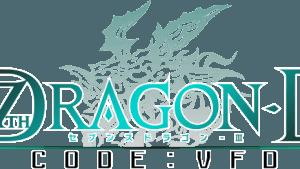 7th Dragon III: Code VFO
