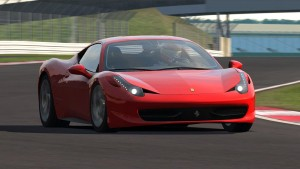 digital bros game academy assetto corsa