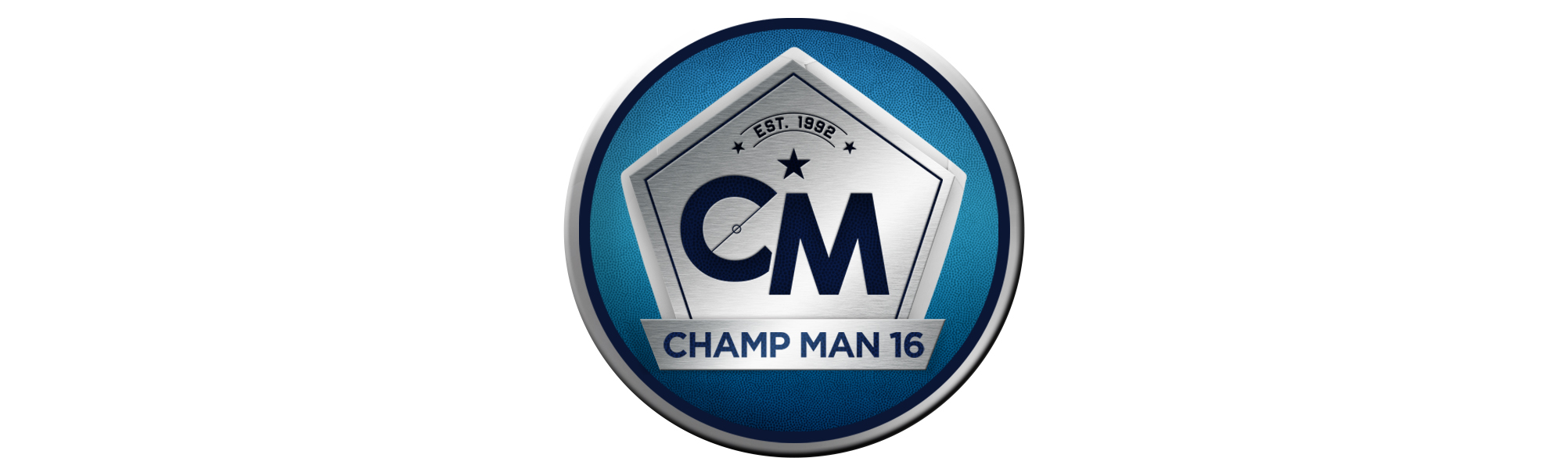 Championship Manager 16