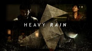 beyond heavy rain