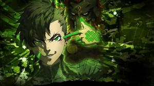 Shin Megami Tensei IV: Final