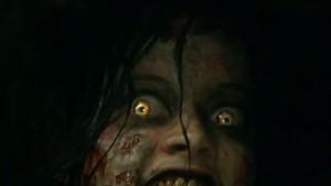 Zombie-640x360