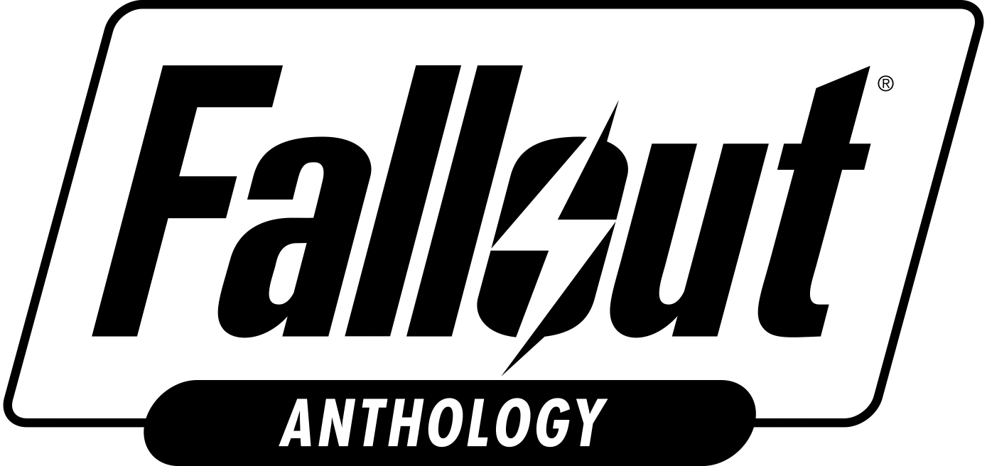 fallout_anthology_logo-black_1437669726