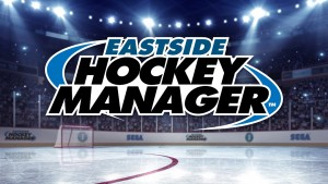 Eastside Hockey Manager key art