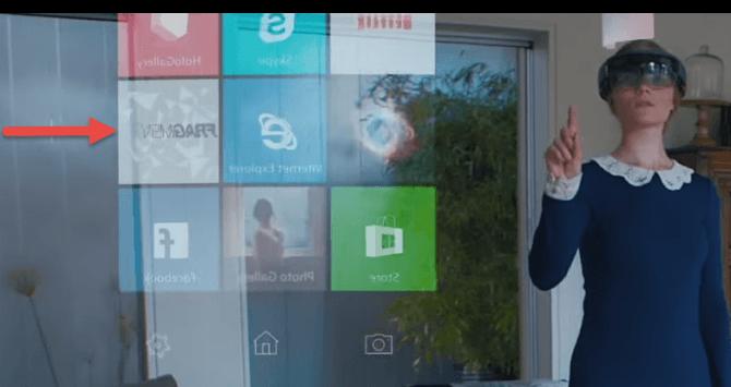 Fragments-HoloLens-Microsoft-670x355
