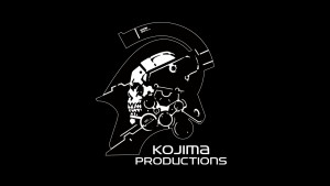 kojima productions julien merceron