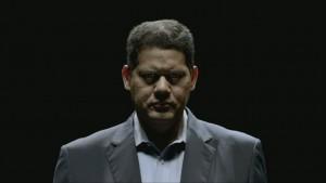 Reggie Fils-Aime My Nintendo