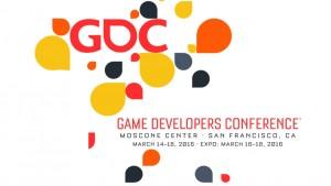 GDC 2016 Naughty Dog Sucker Punch ecc