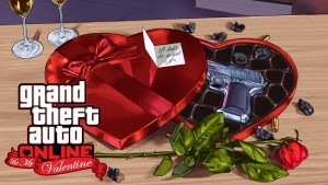 grand theft auto online san valentino assassino