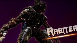 arbiter killer instinct season 3