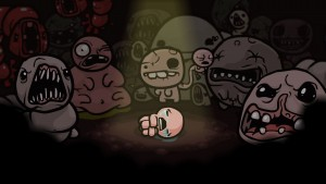 Apple rifiuta The Binding Of Isaac