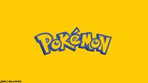 pokémon guida agli acquisti