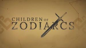 children of zodiarcs