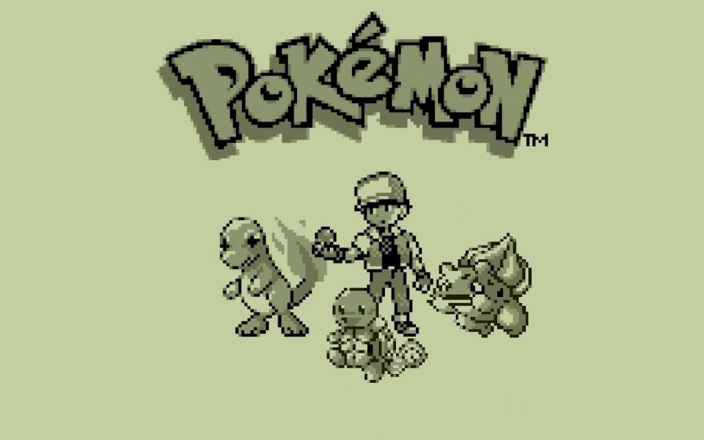 Pokémon Giallo, Rosso e Blu - trovati altri glitch - I ...   1024 x 640 jpeg 54kB