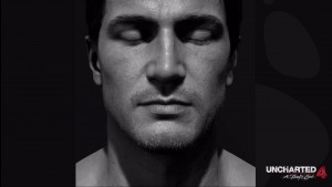 The Making of Uncharted 4
